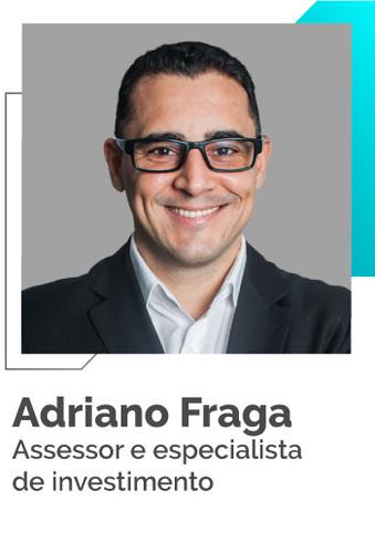 ea-banking-school-professores-cfp-5.jpg