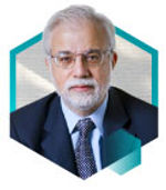cfp-ea-banking-school-professor-1.jpg