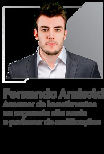 ea-banking-school-professores-4.png