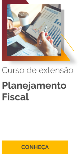 ea-banking-school-card-extensao-4.png