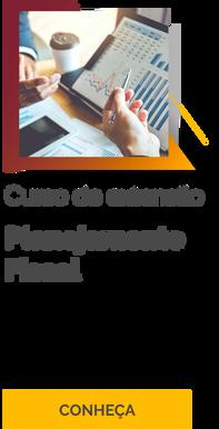 ea-banking-school-card-extensao-4.png