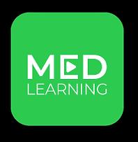 medlearning-portal-educacao-logo-2.png