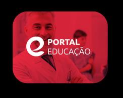 medlearning-portal-educacao-box-10.png