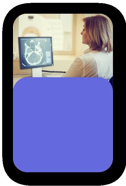 medlearning-usp-clinica-medica-4.png