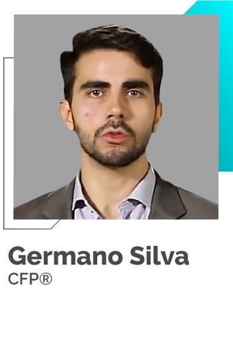 ea-banking-school-professores-cfp-4.jpg