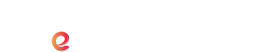 medlearning-portal-educacao-logo-4.png