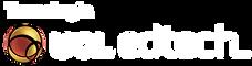 ea-banking-school-logo7.png