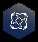 ea-banking-school-icon-4.png