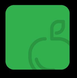 medlearning-portal-educacao-box-3.png