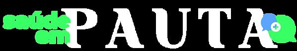 medlearning-saude-em-pauta-logo-2.png