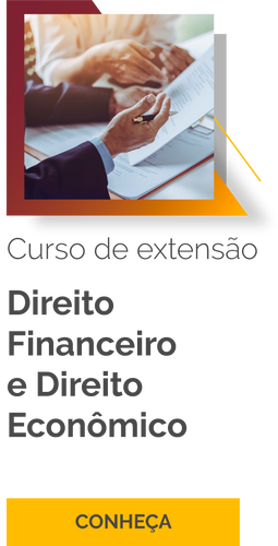 ea-banking-school-card-extensao-2.png