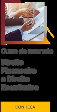 ea-banking-school-card-extensao-2.png
