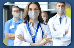 MedSkills: as 3 habilidades essenciais para o profissional de medicina em tempos de pandemia