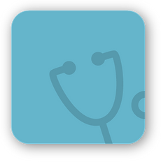 medlearning-portal-educacao-area-8.png