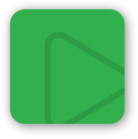medlearning-portal-educacao-box-20.png