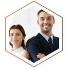 ea-banking-school-curso-6.jpg