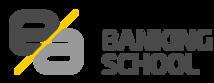 ea-banking-school-logo.png