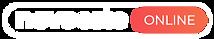 novoeste_online_logo.png