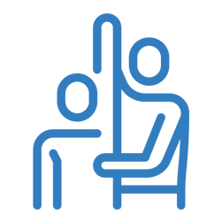 medlearning-usp-fisio-icon.png