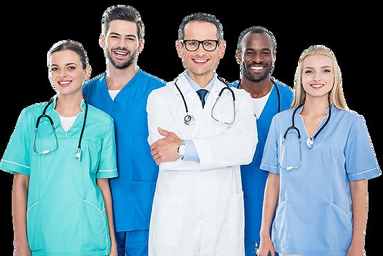 medlearning-portal-educacao-medicos-1b.p