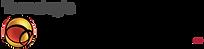 medlearning-portal-educacao-logo-5.png