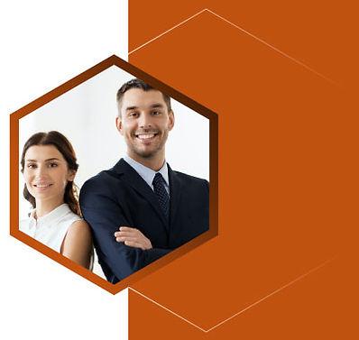 ea-banking-school-banner-12.jpg