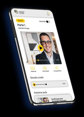 pos-financas-ea-banking-school-app-4.jpg