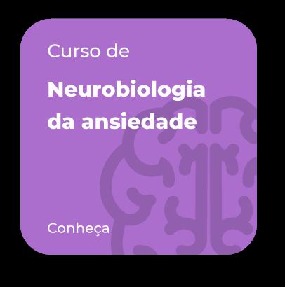 medlearning-portal-educacao-curso-destaq