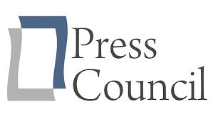 presscouncil.png