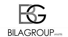 Bilagroup logo.jpg
