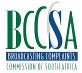 bccsa.jpg