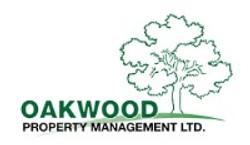 Oakwood_edited.jpg