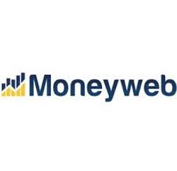 moneyweb.jpg