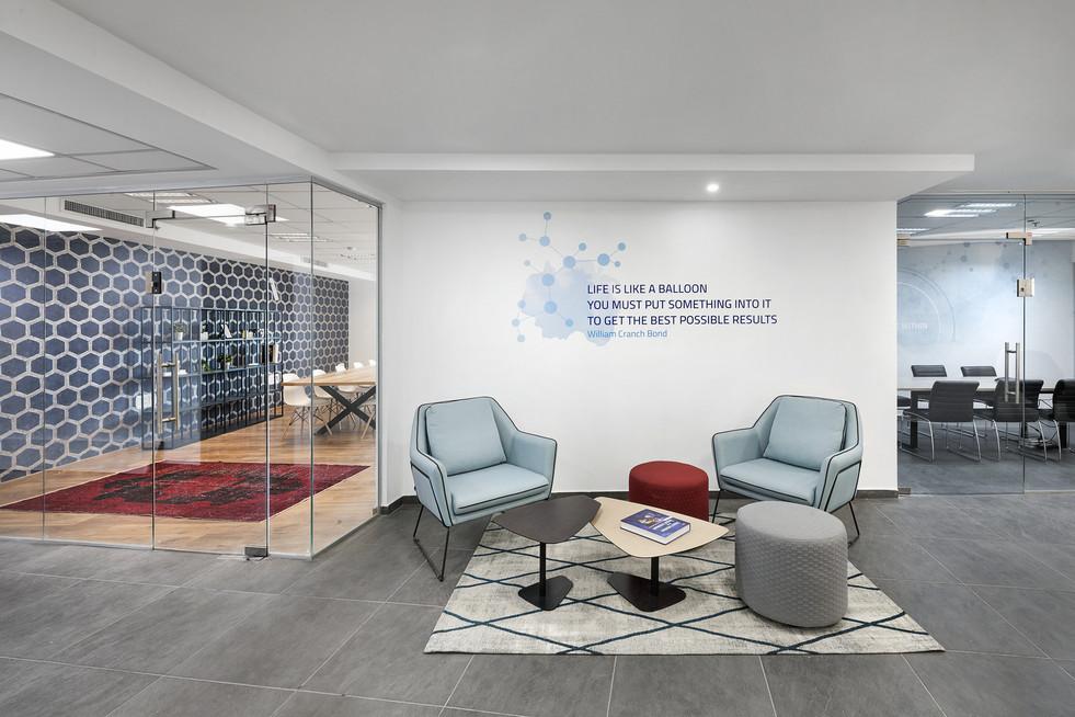 משרדי חברת ביופרוטקט צור יגאל.jpg