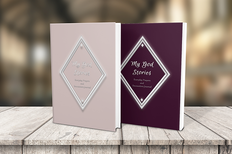 Book Cover wood two book plum blush.png