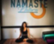 yoga shoot 5.jpg