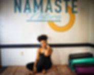 yoga shoot 6.jpg