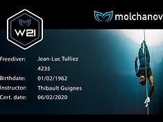 Jean-Luc Tulliez_W2I_12 Feb 20.jpg