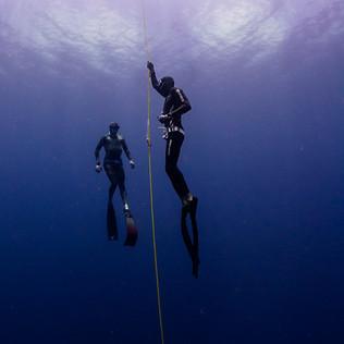 wave 2 instructor,Freediving_Training_Philippines,Freediving_Philippines, molchanovs,freediving,freedive hq, FDHQ.jpg