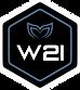 Molchanovs W2I, bluexperience, jean luc