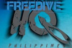 fdhq,philippines,mactan.jpg