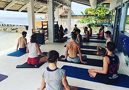 Freediving_Yoga_Areas_Philippines,FREEDI