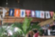 bluexperience, fdhq,flag,tonga.jpg