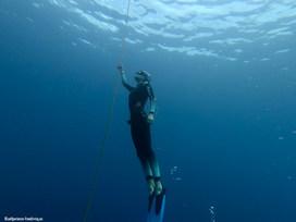 470EEAAF-662F-4046-82ED-6E4777D4345D_1_1Bluexperience,Freediving,apnea,apnée,molBluexperience,Freediving,apnea,apnée,mol