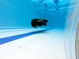 combo wave 1 wave 2a,Freediving_Training