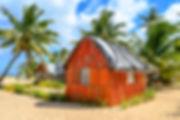 Bluexperience,house, Tonga.jpg