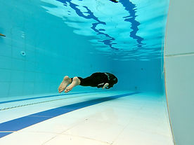 Freediving_Training_Philippines,Freedivi