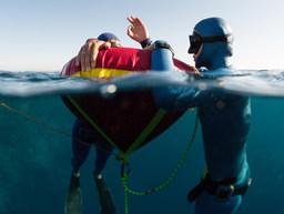 Bluexperience,Freediving,apnea,apnée,mol