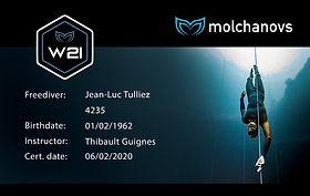 Jean-Luc Tulliez_W2I_bluexperience-freed