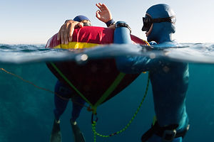 Bluexperience,Freediving,apnea,apnée,RAI
